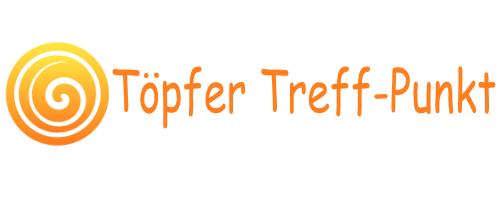 Töpfer Treff-Punkt